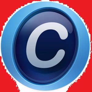 Advanced SystemCare 14.6.0.307 Crack With Torrent Download Latest