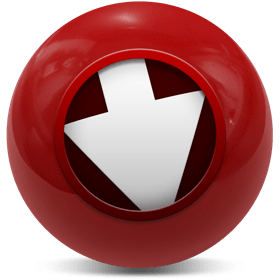 Airy Pro 3.23 (333) Crack Latest Version FREE Download