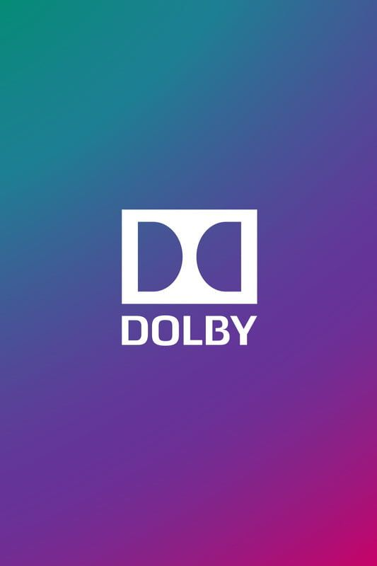Dolby Access Crack 2021 + Serial Key for Windows/PC [32 & 64 Bit]