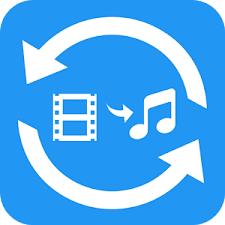 Free Audio Converter Crack + Activation Key Free Download