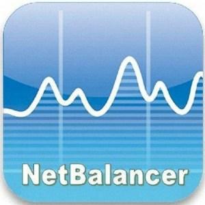 NetBalancer 10.3.2 Crack with Activation Code Free Download