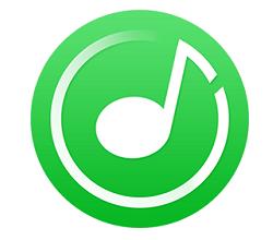 NoteBurner Spotify Music Converter Crack 2.4.0 Latest version 2021