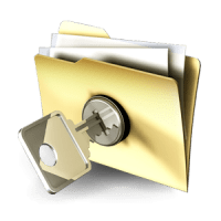Renee PassNow Pro 2020.10.07.141 With Crack [Latest] Free Download