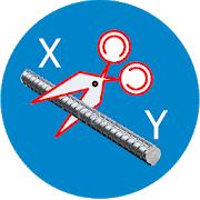 Cutting Optimization Pro v5.9.9.6 + Crack for free Download