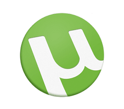 uTorrent Pro Crack 3.6.6 Build 44841Download for PC [Latest]