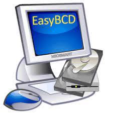 EasyBCD 2.4.0.237 Crack + Activation Code Free Download