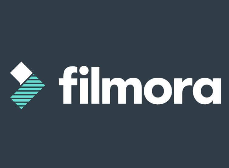 Wondershare Filmora Crack 10.5.5.24 With Key Download [Latest]