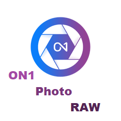 ON1 Photo RAW 2022 Crack + License Key Free Download [Latest]